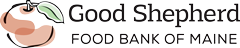 Good Shepherd Food Bank of Maine